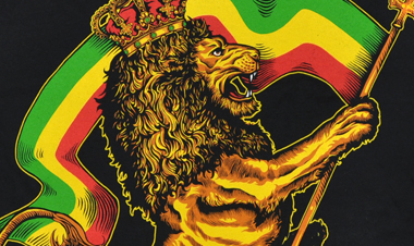 RastaEmpire Originals