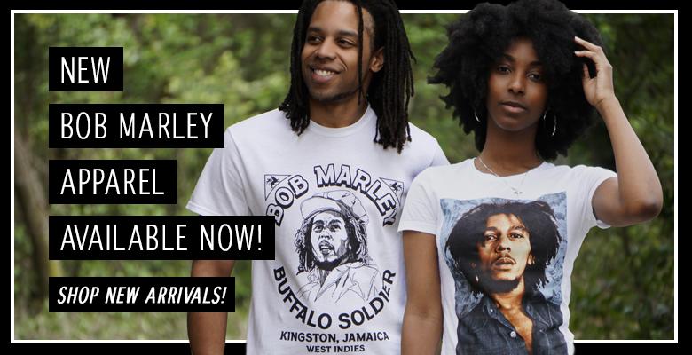 e42fc2d74c3 RastaEmpire.com  Bob Marley T-Shirts