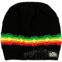 Bob Marley Rasta And Reggae Beanies Rastaempire Com