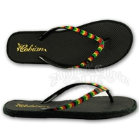 Cobian Reggae Cruz Sandals - Women's