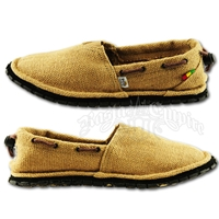 Bob Marley Kingston Hemp Sand Shoe - Men's