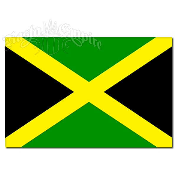 jamaica prison with P 1548 Jamaica Flag on 27 Black Women Activists Everyone furthermore 15522259 additionally Vybz Kartel Previews Videos For Mhm Hm Dont  e Back in addition Obeahhistories additionally Bodmin.