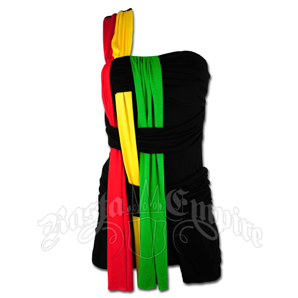 Reggae clothing store Clothes stores