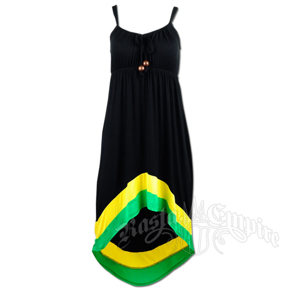 clothes video description jamaican style how to wash dutty clothes