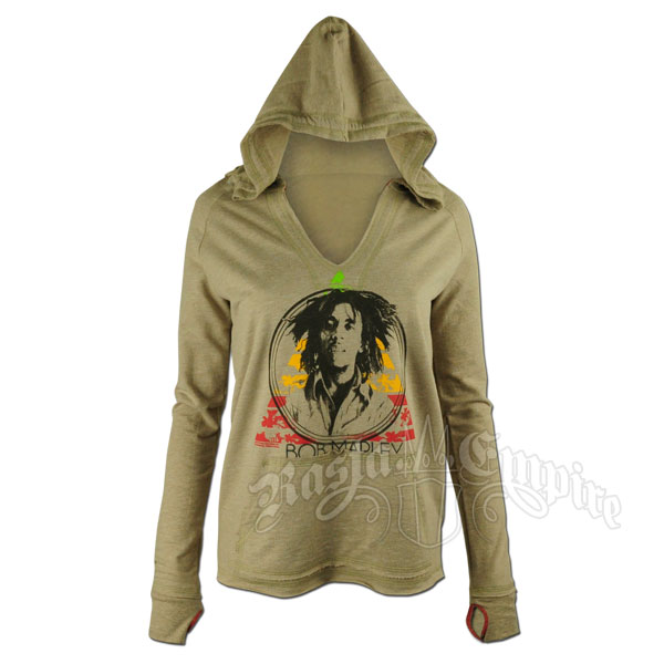 Original Bob Marley Reggae Rasta Clothing For Women Amp Girls  RastaEmpirecom