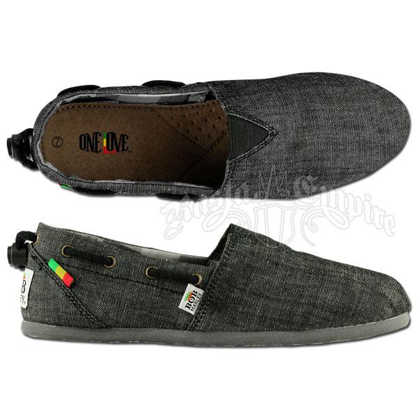 Bobs Shoes - batoen.com