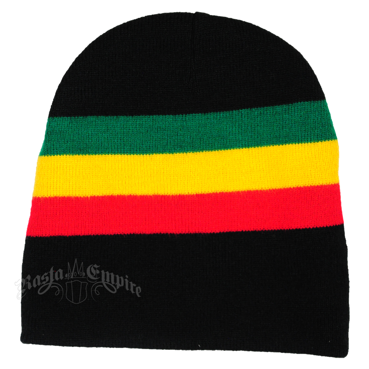 d1ff18b8ad7 Rasta Stripes with Black 8