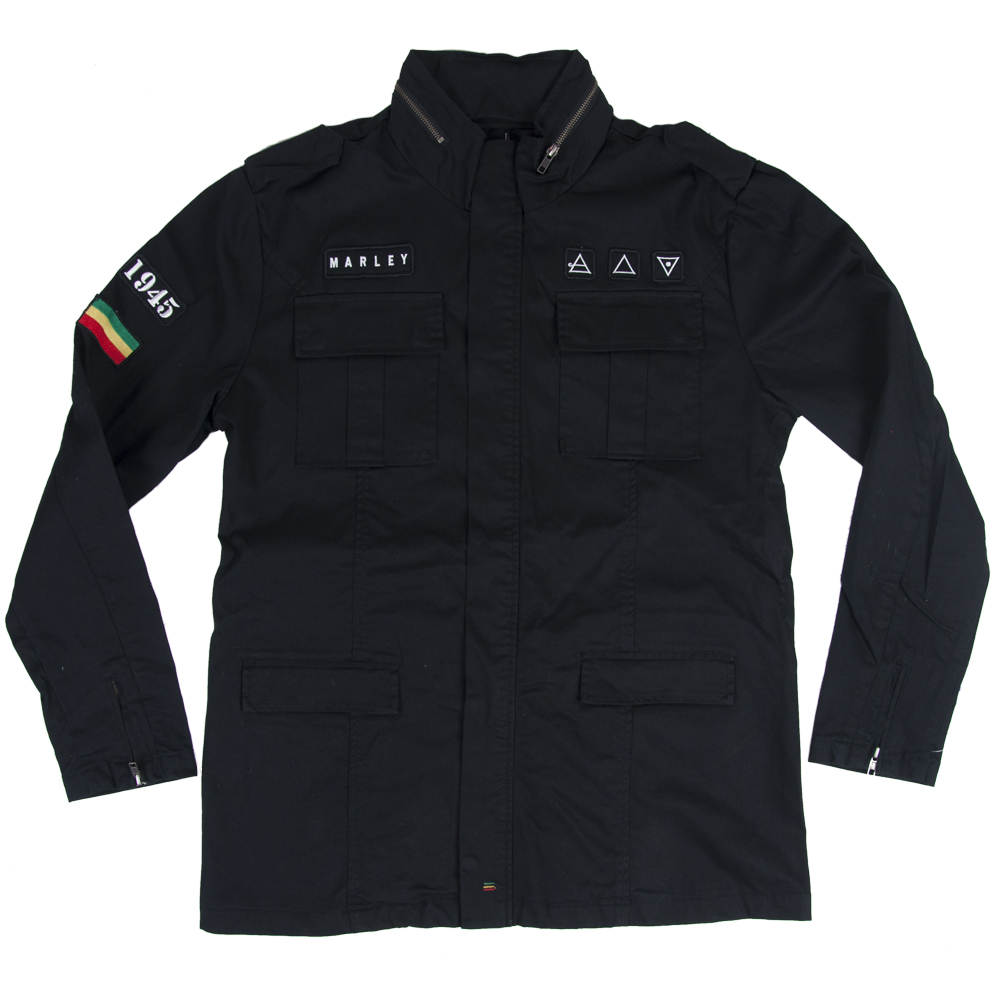 Shop for military jacket at bestsupsm5.cf Free Shipping. Free Returns. All the time.
