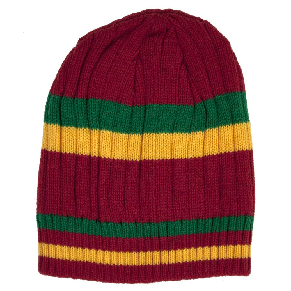 b0fd70d95 Bob Marley, Rasta and Reggae Beanies @ RastaEmpire.com