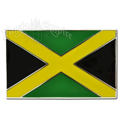 Jamaican Clothing Dresses T Shirts Amp Accessories
