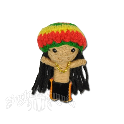 Rasta And Reggae Accessories And Merchandise Rastaempire Com