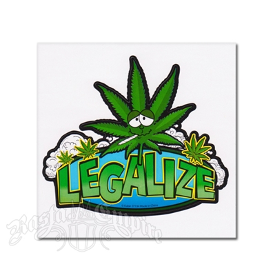 Legalize It Weed Clothing T Shirts Amp Accessories