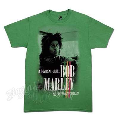 Rasta Wear & Rasta Clothing, T-Shirts & Merchandise ... Respect Hat Marley