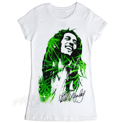 Go Back > Gallery For > Lion With Dreadlocks T Shirt