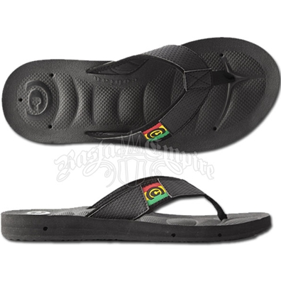 Cobian Reggae Draino Sandals - Men's