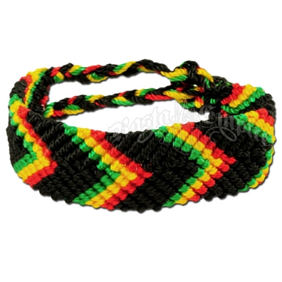 Bob Marley Rasta And Reggae Jewelry Rastaempire Com