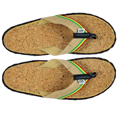 e785ae3fde64 Bob Marley Fresco Sandals.Men s Bob Marley Fresco Sandals Bob Marley ...