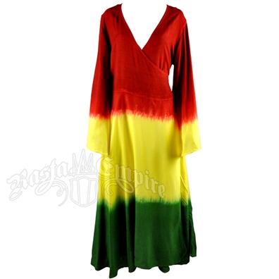 Innovative Like Most Traditionalist Religious Cults, Rastafari Demands A Strict Dress Code For Its Women, A Code From Deuteronomy 225 The Woman Shall Not Wear That Which Pertaineth Unto A Man, Neither Shall A Man Put On A Womans Garment For