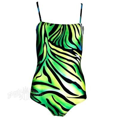 Rasta Reggae Amp Jamaican Swimsuits Amp Bikinis Rastaempire Com