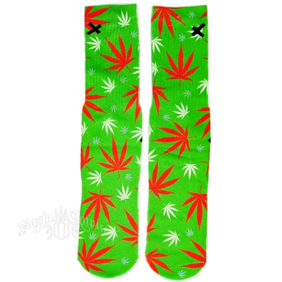 Pot Socks Italy