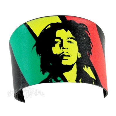 Bob Marley Rasta Color Reggae Jewelry At Rastaempire Com
