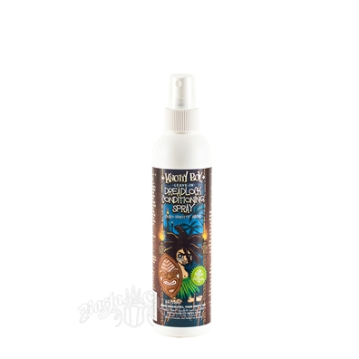 Knotty Boy Dreadlock Conditioning Spray - Coconut