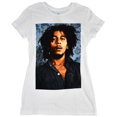 modelado duradero el precio más baratas sin impuesto de venta Bob Marley T-Shirts, Bob Marley Shirts, Bob Marley Tee ...