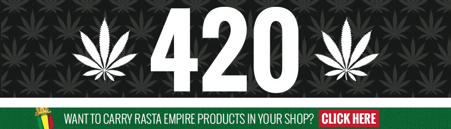 420 Marijuana Clothing T Shirts And Accessories Rastaempire