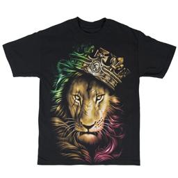 8f558d2320ba1 Bob Marley Footwear & Shoes for Men & Women | RastaEmpire.com