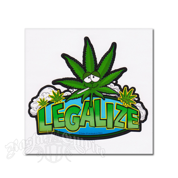 Cartoon Characters Smoking Weed Wallpaper 1938.jpg