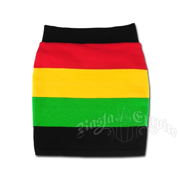 Rasta Urban Wear | Rasta Clothing | Official Online Store for CY Clothing, Urban Wear