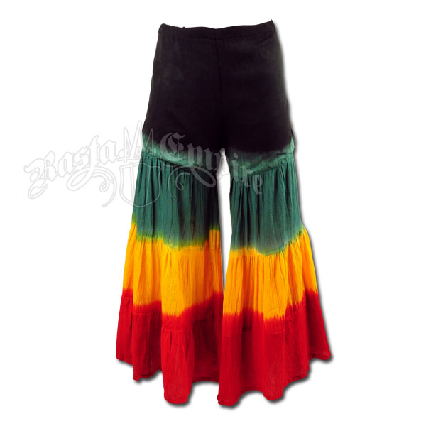 rasta clothing for women image search results