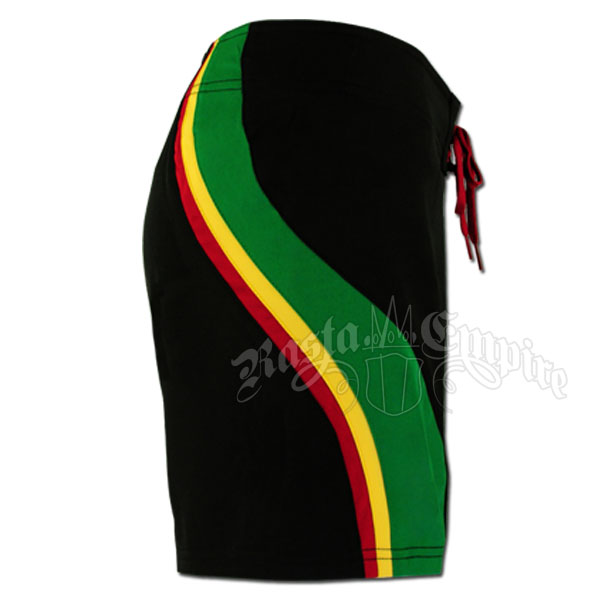 Online clothing stores Rasta clothing for women
