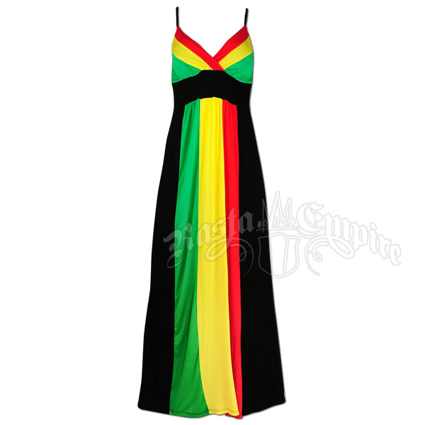 Unique Trend Report Rastafarian Clothing  Trend  Women39s Wear