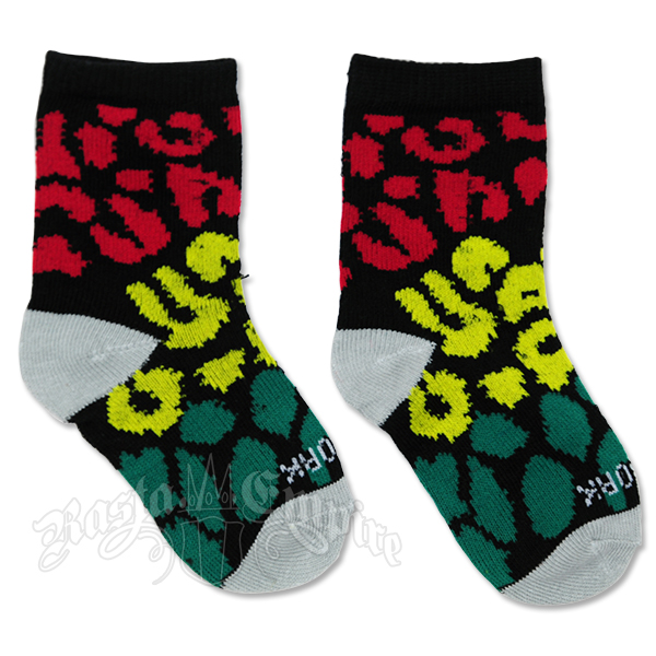 You searched for: black baby socks! Etsy is the home to thousands of handmade, vintage, and one-of-a-kind products and gifts related to your search. No matter what you're looking for or where you are in the world, our global marketplace of sellers can help you find unique and affordable options. Let's get started!