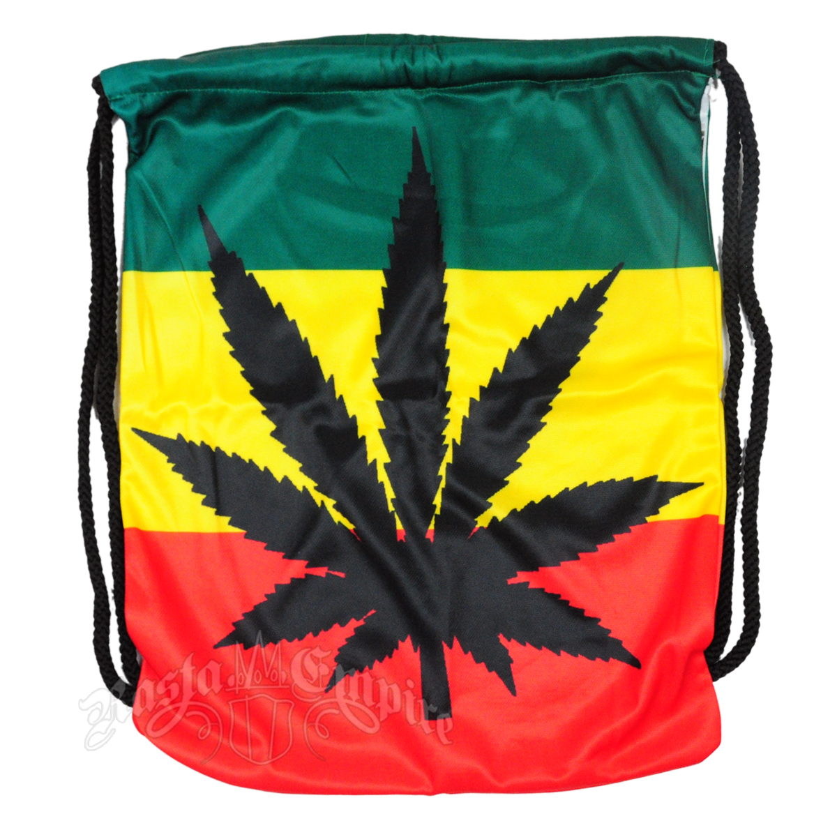 home decor store ideas with P 4365 Rasta Marijuana Leaf Cinch Backpack on Cinderella Silhouette besides P 4365 Rasta Marijuana Leaf Cinch Backpack moreover Decorating Your Home Design Ideas With Best Luxury Simple Modern Kitchen Cabi s And Be e Perfect With Luxury Simple Modern Kitchen Cabi s For Modern Home And Interior Design in addition 109461 Birthday Cake For A Tennis Player furthermore Ingenious Ways Hide Things Plain Sight.