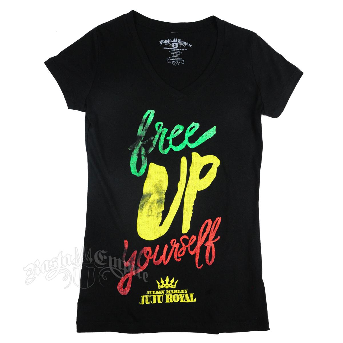 Black t shirt womens -  Black T Shirt Women S Sku Juju5000 Show Picture 1