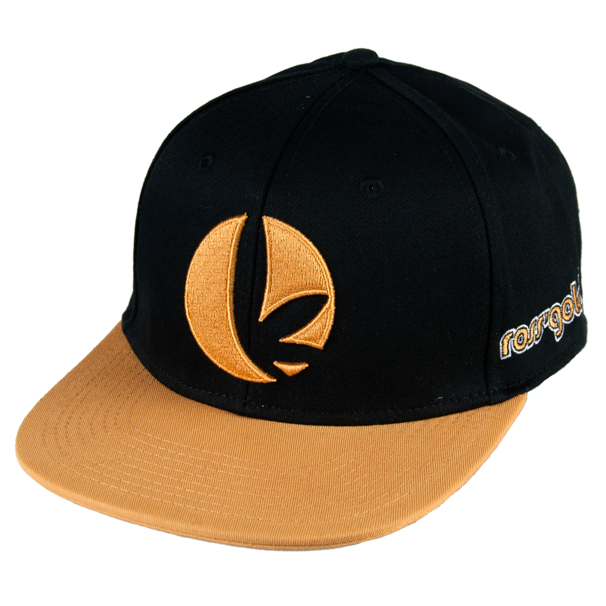 Ross' Gold marijuana hat wholesale