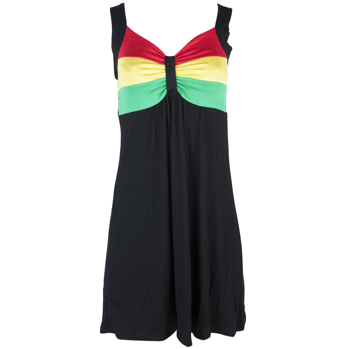 rasta dresses reggae skirtsaspx