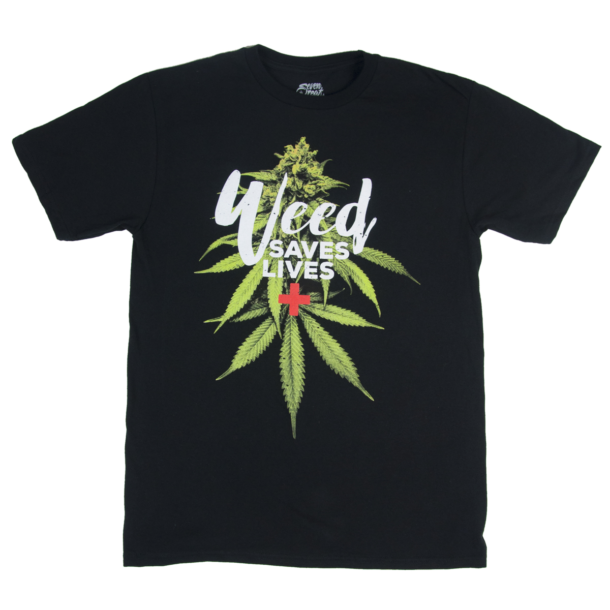 Image result for Marijuana T-Shirts