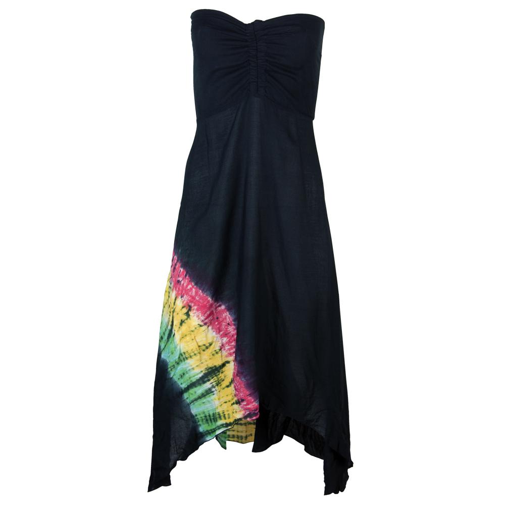 Rasta, Reggae, Jamaican, Bob Marley Dresses & Skirts @ RastaEmpire.com