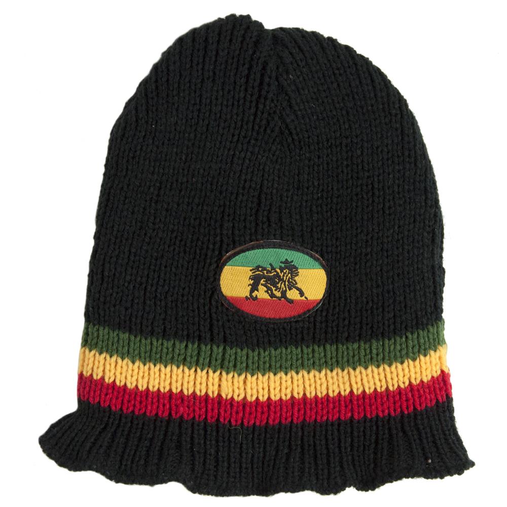 Bob Marley Rasta And Reggae Beanies Rastaempire